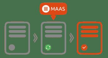 MAAS banners leaderboard