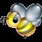 BeeBEEP