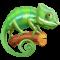 Chameleon (Zac Browser)