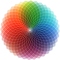 PixelFx - Photo Editor (Beta)