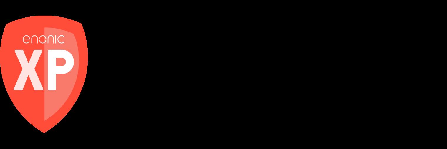 enonic banner