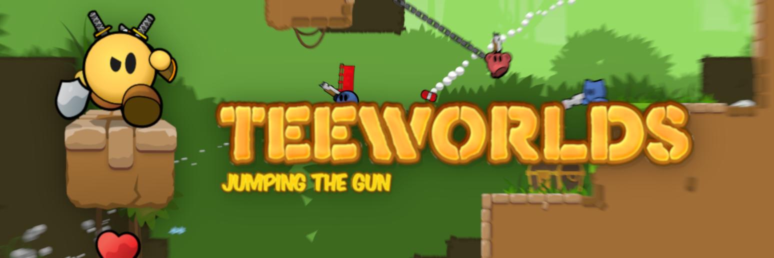 teeworlds banner