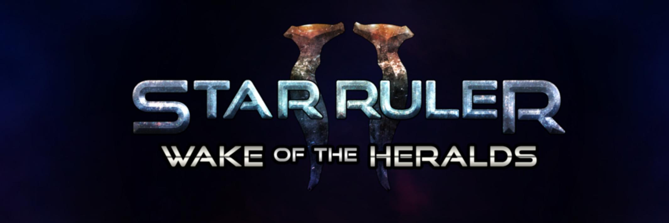 Star Ruler 2 banner