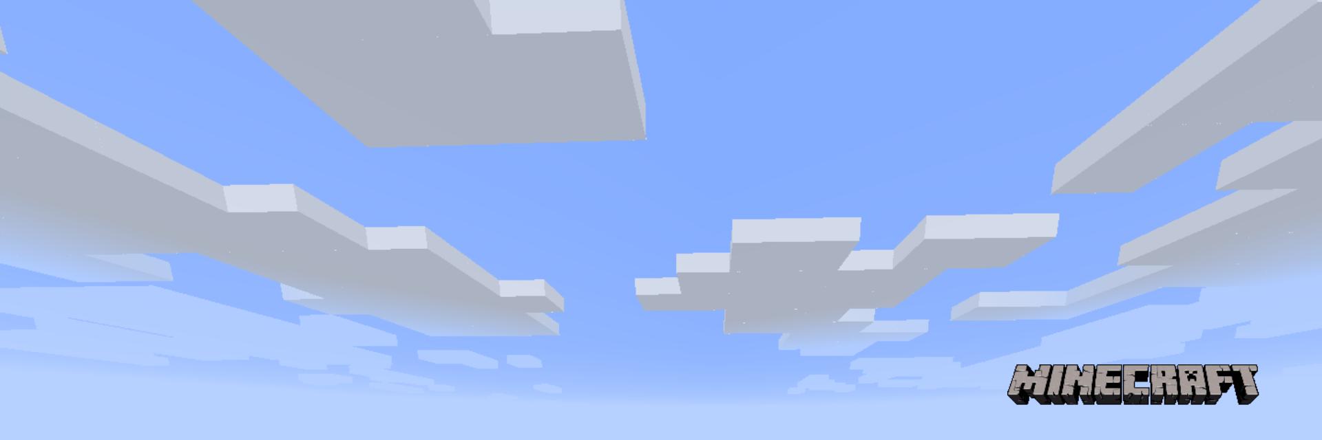 minecraft-launcher-ot banner
