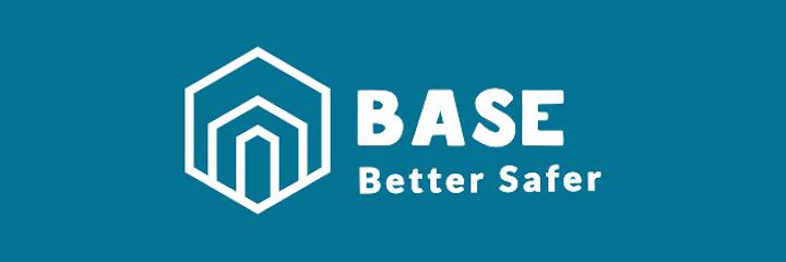 workbase-server banner
