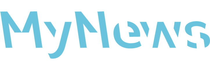 mynews banner