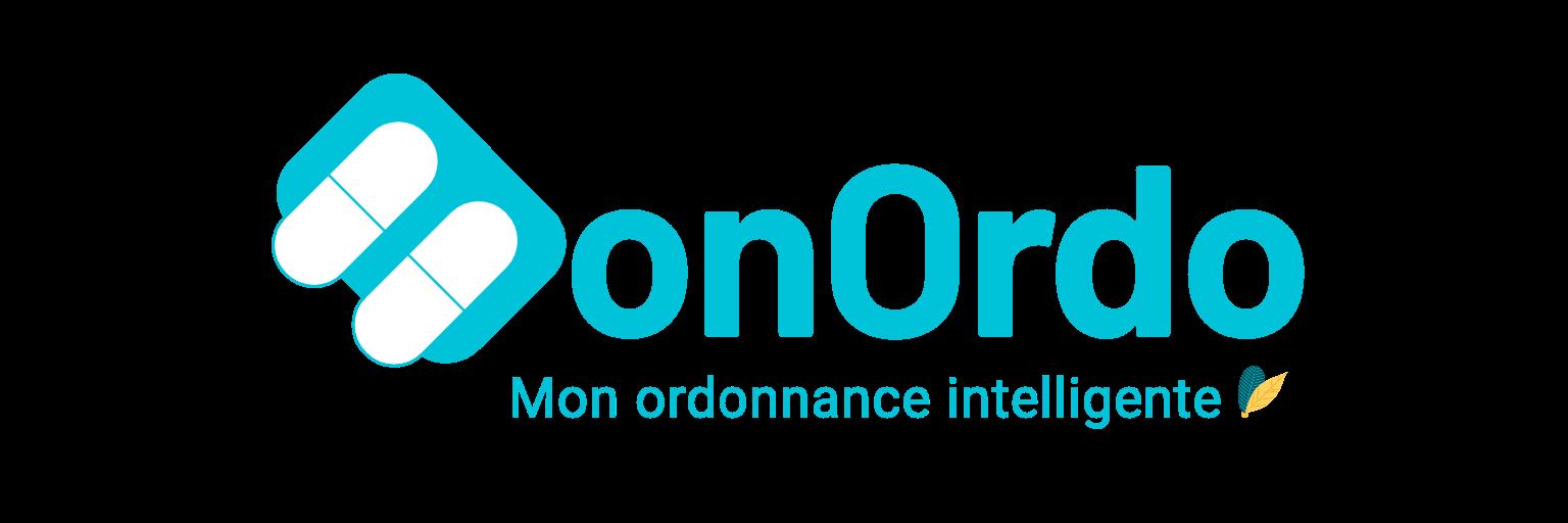 monordo-pharmacie banner