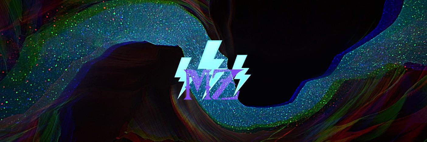 mzap banner