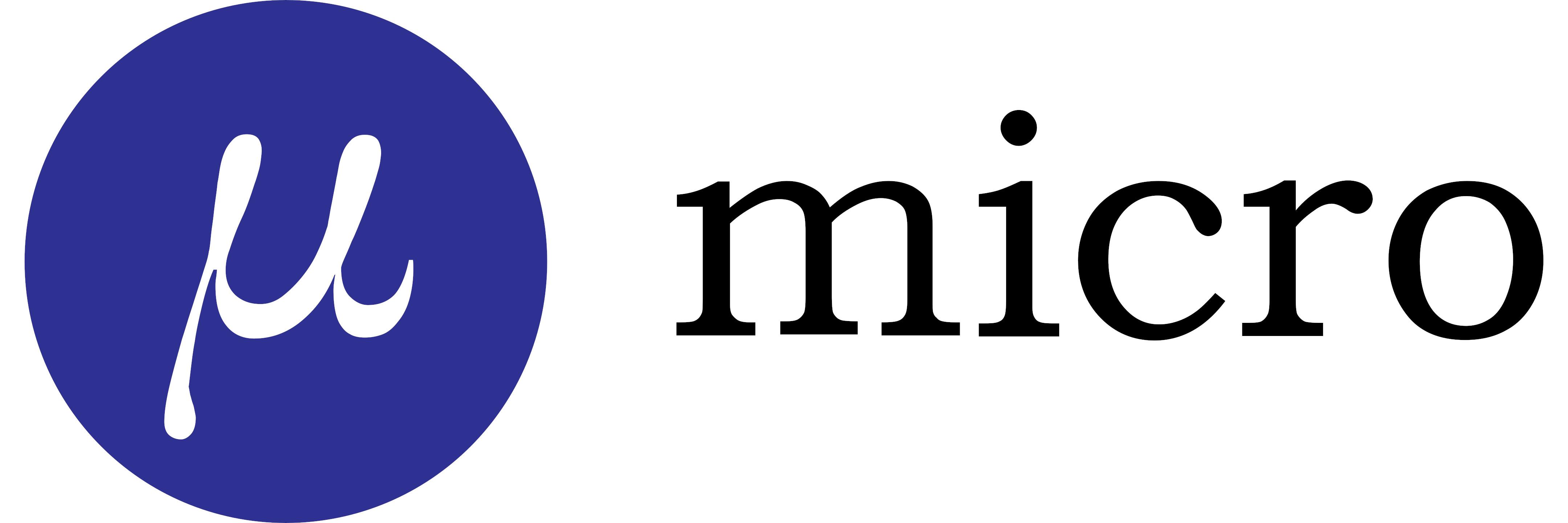 micro banner