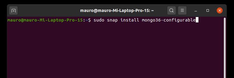 mongo36-configurable banner