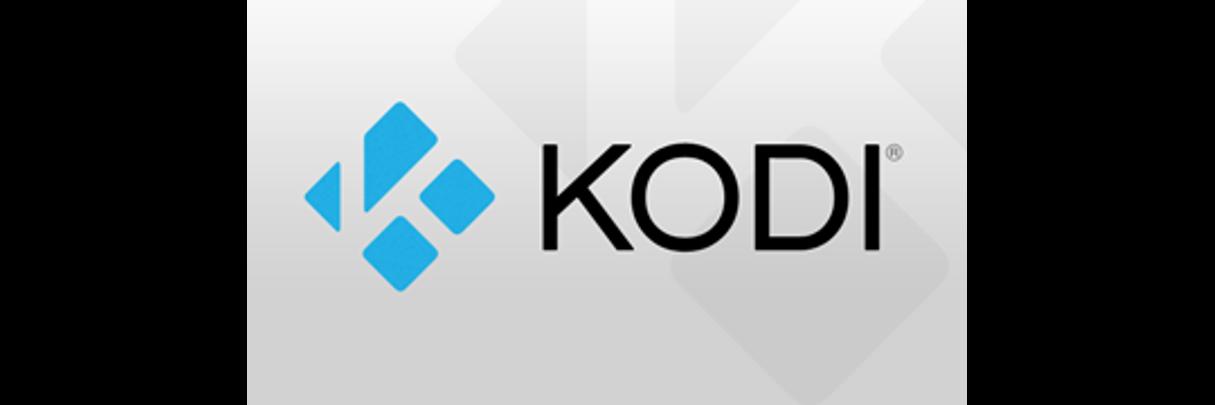 kodi-pi-standalone banner