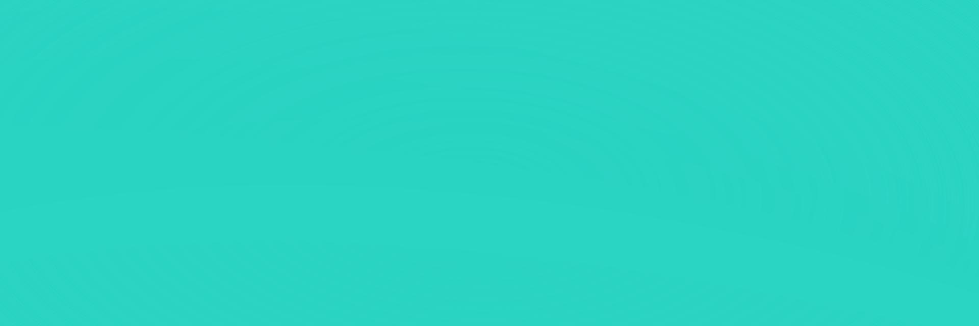 Bluedis banner