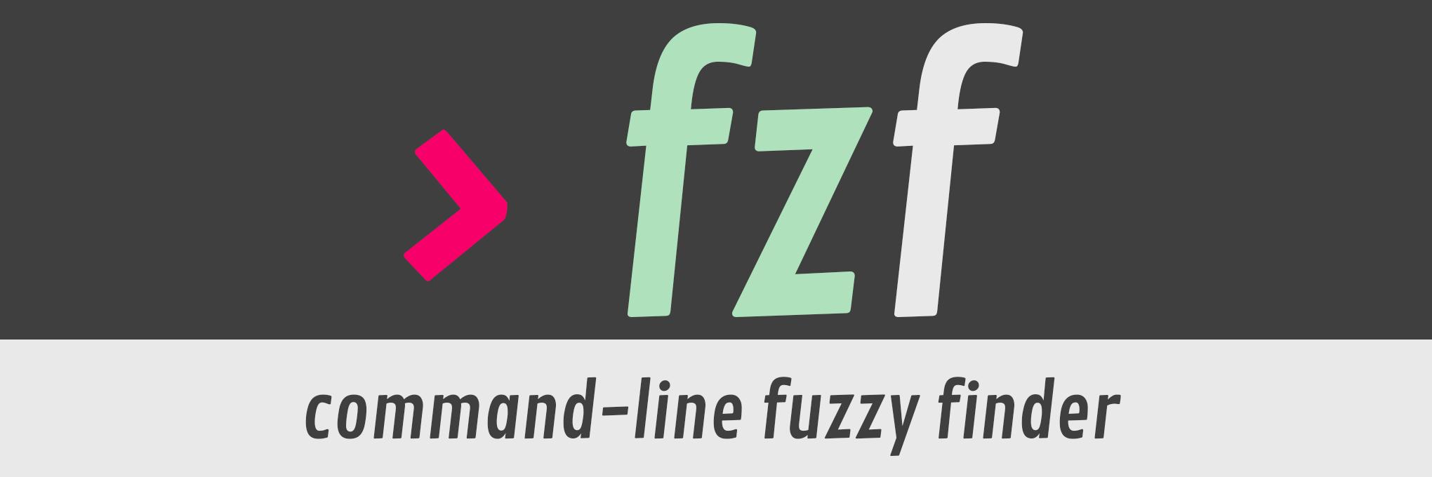 fzf-carroarmato0 banner