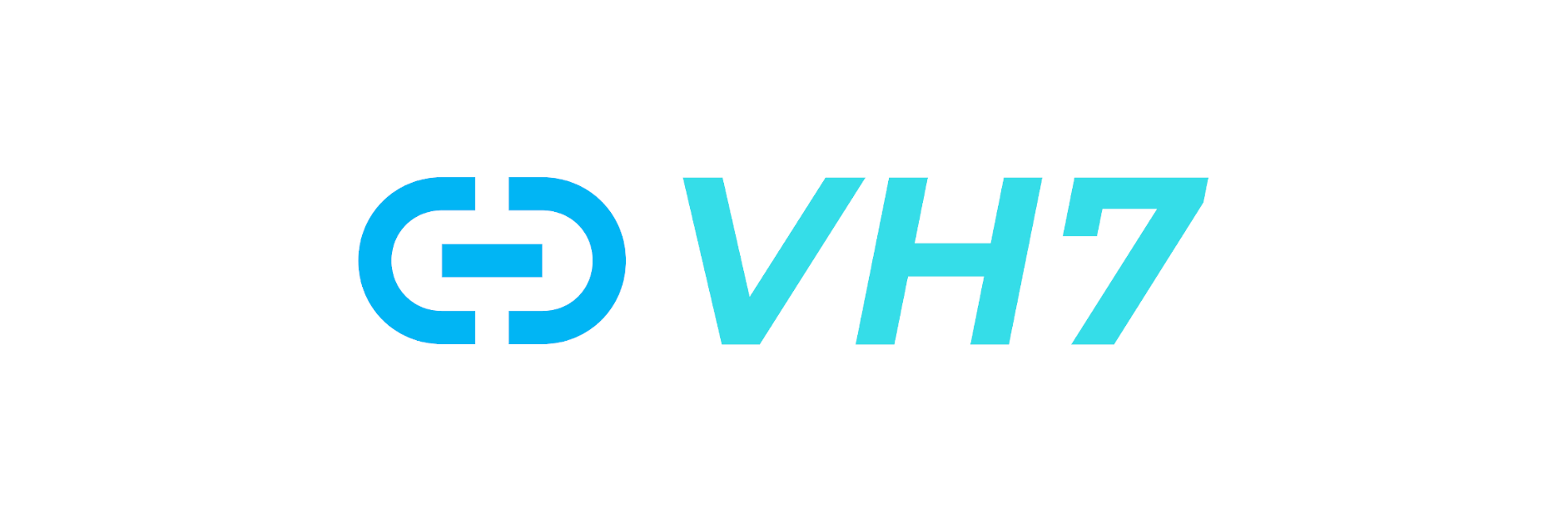VH7 CLI banner