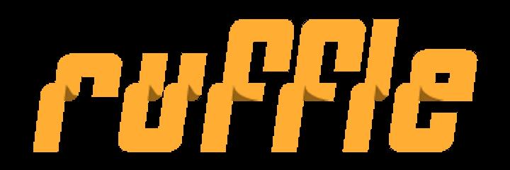 Ruffle (Unofficial) banner