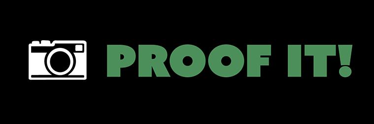 proof-it banner