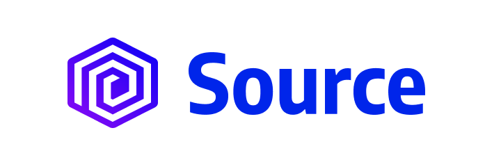 Git - Source app banner
