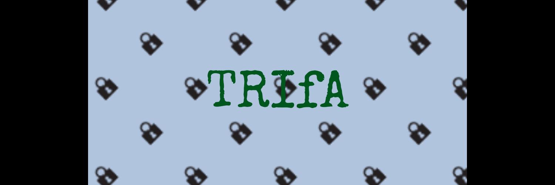 trifa-desktop banner
