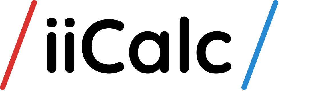 ImaginaryInfinity Calculator banner