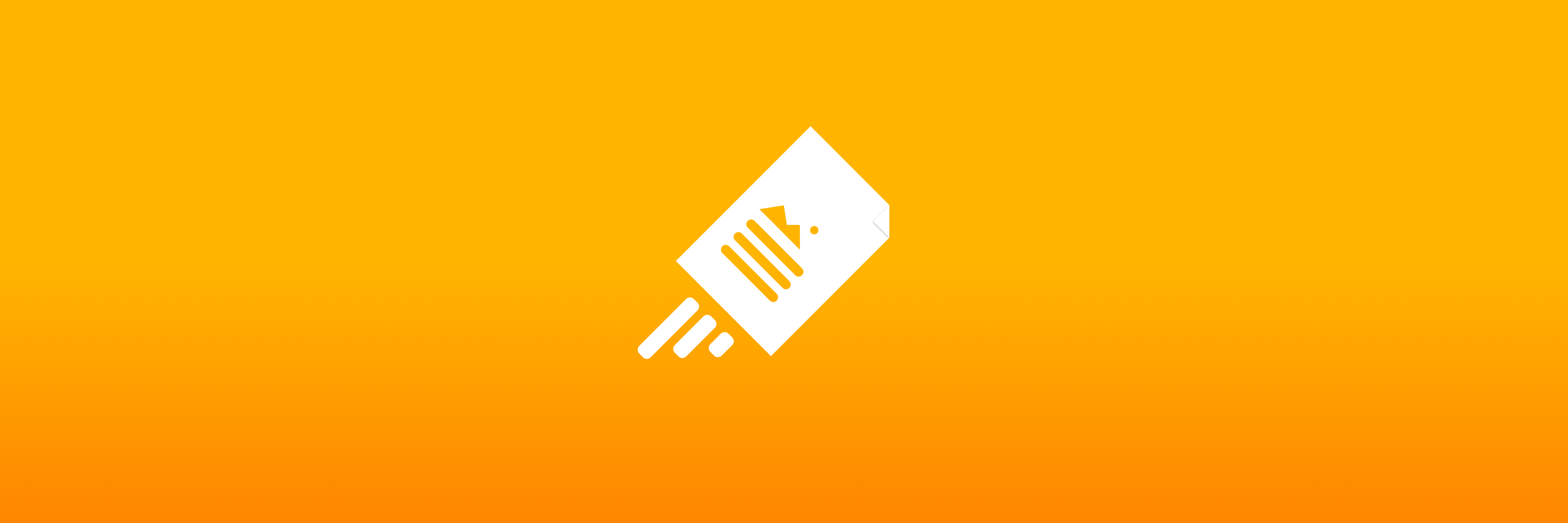 FileFly - Network File Sharing banner