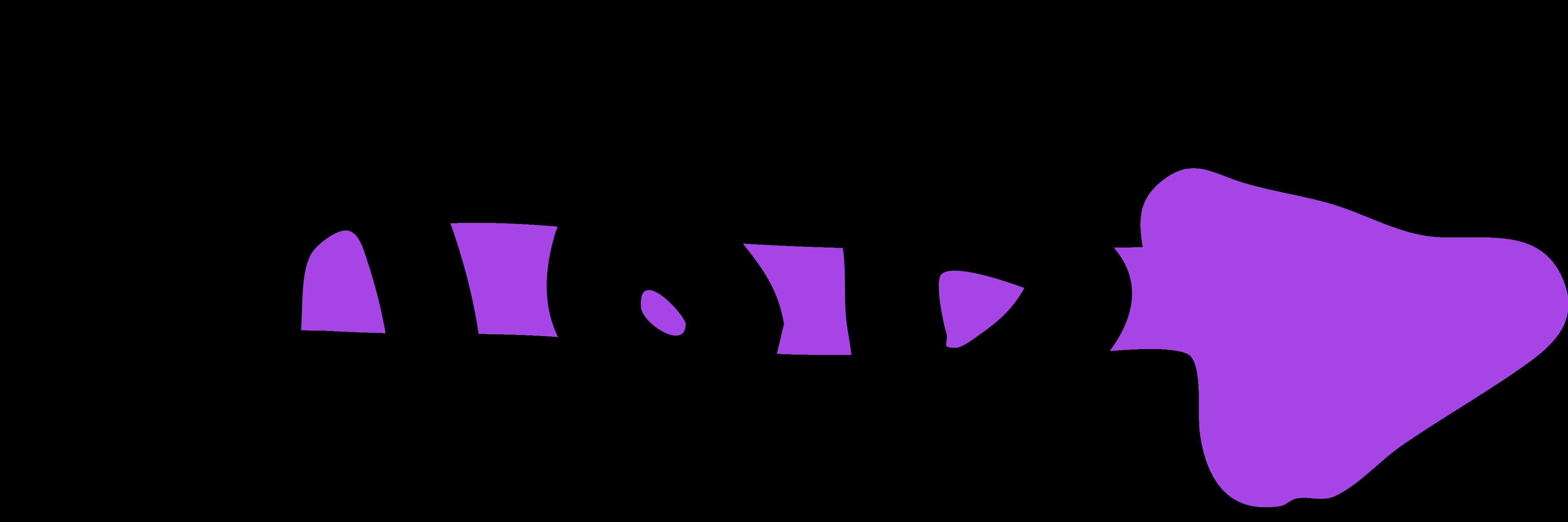 mob-sh banner