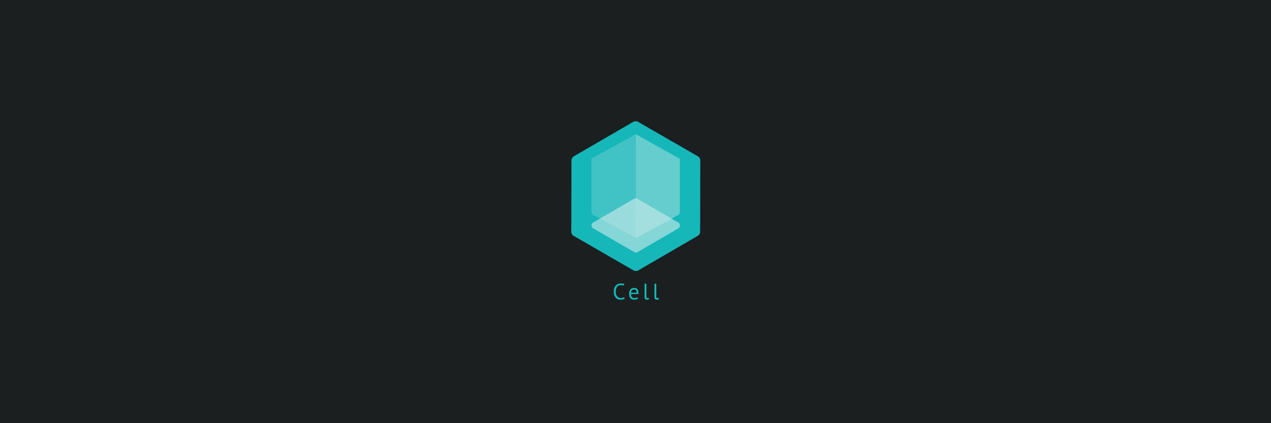 cell-bin banner