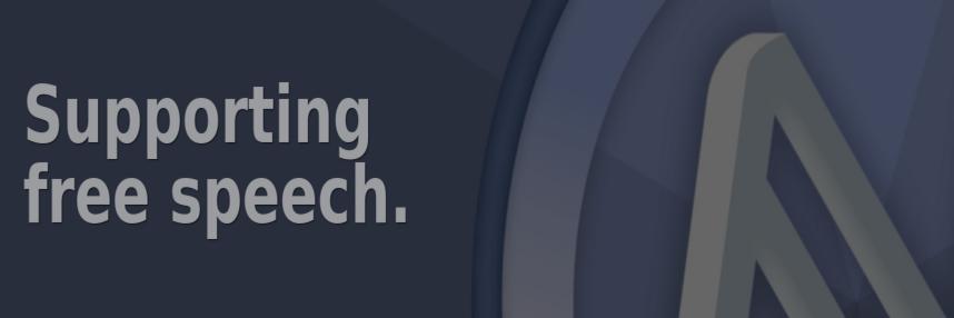 namecoin-core banner