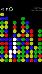bubble-pop screenshot