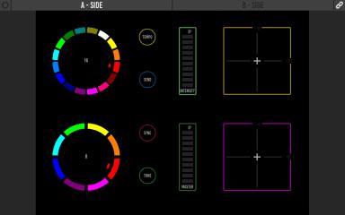 Kiosc screenshot