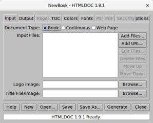 htmldoc screenshot