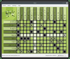 picmi screenshot
