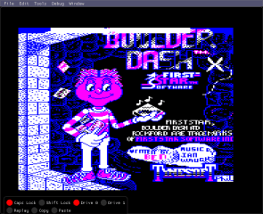 b2 screenshot