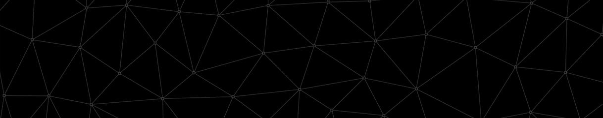 Crystal screenshot