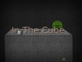 InTheCube screenshot