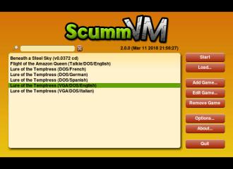 mir-kiosk-scummvm screenshot