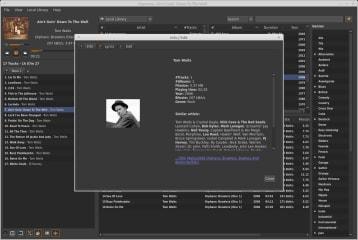 sayonara screenshot