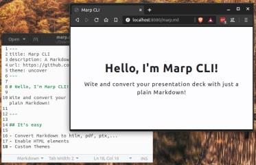 marp-cli-carroarmato0 screenshot