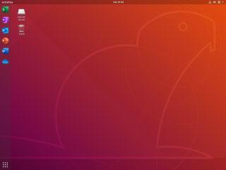 unofficial-webapp-office screenshot