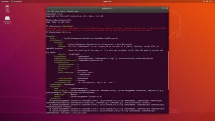 powershell-preview screenshot