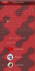 The COVID-19 Game screenshot