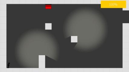 PACE screenshot