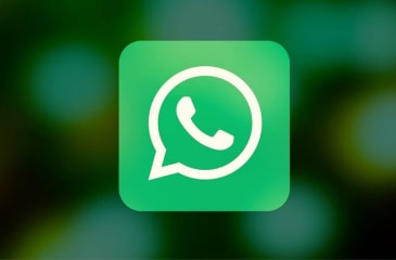 kesty-whatsapp screenshot