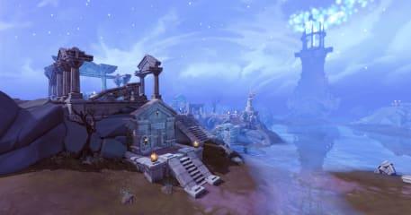 RuneScape screenshot