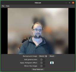 fakecam screenshot