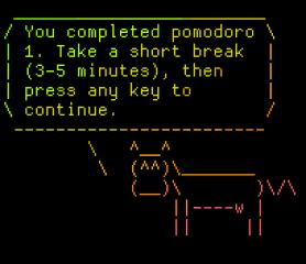 Muccadoro screenshot