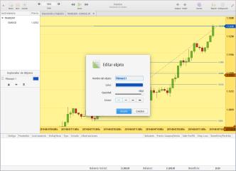 tradesim screenshot