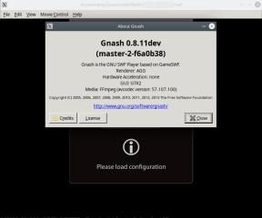 gnash-raymii screenshot