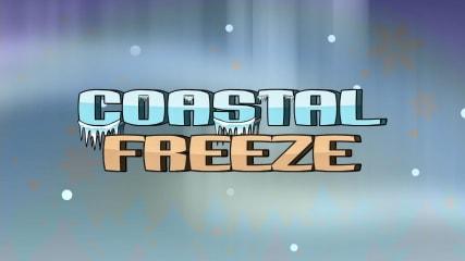 coastal-freeze screenshot