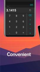 Converter NOW screenshot