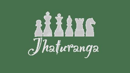 jhaturanga screenshot